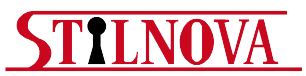 stilnova logo